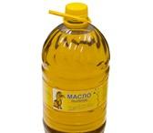 Фото в Красота и здоровье Товары для здоровья Предлагаем льняное масло пищевое и техническое.Разная в Кургане 125