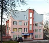 Фотография в Образование Вузы, институты, университеты Финансовый университет при Правительстве в Ижевске 5555
