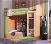 Изображение в Мебель и интерьер Мебель для детей Мебель для детей от рождения до 17 лет. Готовые в Краснодаре 19900