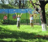 Изображение в Для детей Детские сады www.mir-detstva61.ru Частный детский сад в Ростове-на-Дону 12000