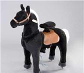 Foto в Для детей Детские игрушки От официального поставщика нового изобретения, в Челябинске 0