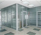 Изображение в Строительство и ремонт Другие строительные услуги Производство , изготовление, монтаж любых в Санкт-Петербурге 2000
