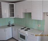 Изображение в Недвижимость Квартиры Продам 1 комнатную квартиру.Цена 1.280.000 в Магнитогорске 1280000