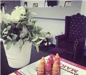 Изображение в Красота и здоровье Салоны красоты Приглашаем дорогих девушек на услуги перманентного в Ставрополе 100