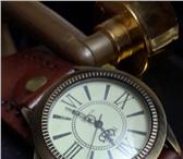 Фото в Одежда и обувь Часы Продам наручные женские часы бренд CCQШирина в Калининграде 890