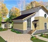 Фотография в Строительство и ремонт Дизайн интерьера Проектирование частных домов и коттеджей. в Челябинске 0