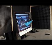 Фото в Хобби и увлечения Музыка, пение 🔝 Профессиональная студия звукозаписи в в Ставрополе 1400