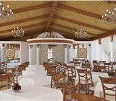 Foto в Строительство и ремонт Дизайн интерьера Дизайн-проект интерьера, ресторана, кафе, в Краснодаре 500