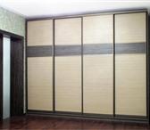 Фото в Мебель и интерьер Производство мебели на заказ качественно в срок изготовим корпусные и в Омске 9500
