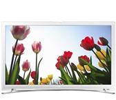Фотография в Электроника и техника Телевизоры Телевизор Samsung UE32F4510AK новый, гарантия в Прокопьевске 14500