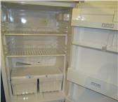 Фото в Электроника и техника Холодильники Скупка и вывоз холодильников по Челябинску в Челябинске 500