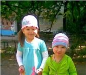 Изображение в Для детей Детские сады Няня для Вашего малыша. Район улицы  Селезнева.Оборудов в Краснодаре 100