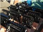 Изображение в Авторынок Автозапчасти Двигатель cummins (1ой комплектности) контрактный в Москве 0