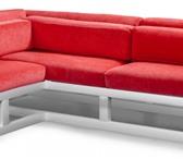 Фото в Мебель и интерьер Мебель для гостиной У нас Вы можете купить диваны и кровати с в Москве 0