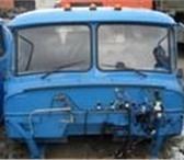 Изображение в Авторынок Автозапчасти Продаем запасные части к автомобилю Урал-4320; в Владивостоке 1000