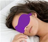 Foto в Красота и здоровье Товары для здоровья Для чего нужна маска для сна? •Во первых, в Нижнем Новгороде 100