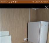 Foto в Строительство и ремонт Другие строительные услуги Изготавливаем надежные, теплые вагончики, в Хабаровске 160000