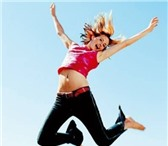 Фотография в Красота и здоровье Похудение, диеты Похудение.  Омоложение. Безоперационная подтяжка в Москве 2000
