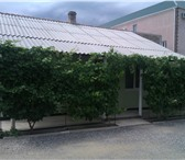 Foto в Отдых и путешествия Дома отдыха Сдам уютный дом в Судаке, вместимостью до в Судак 3000