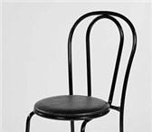 Фотография в Мебель и интерьер Столы, кресла, стулья очень НЕДОРОГО продам столы (1000 руб)  в Магнитогорске 1000