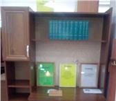 Фотография в Мебель и интерьер Офисная мебель Продам компьютерный стол - отличного состояния, в Уфе 1500