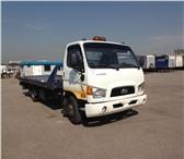 Изображение в Авторынок Капотный тягач Марка Hyundai Модель 4784 FM Год выпуска: в Москве 955000