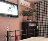 Фото в Недвижимость Комнаты Комната 10м с Евроремонтом в 2х комнатной в Москве 20000