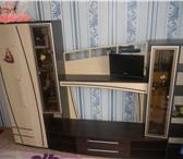 Фотография в Мебель и интерьер Мебель для гостиной Продам стенку в хорошем состоянии. Или обменяю в Тюмени 15000