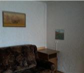 Изображение в Недвижимость Квартиры Сдам однокомнатную квартиру на Вые (за рудоуправлением) в Нижнем Тагиле 9000