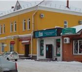 Фотография в Недвижимость Аренда нежилых помещений Сдам в аренду магазин в г. Демидове Смоленской в Смоленске 25000