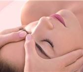 Foto в Красота и здоровье Массаж Массаж подтягивает кожу вокруг глаз, помогает в Оренбурге 0