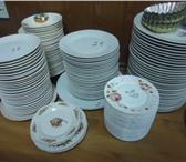 Фото в Мебель и интерьер Посуда Большой выбор посуды для предприятий общественного в Екатеринбурге 30
