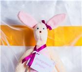 Foto в Для детей Детские игрушки Игрушки создаются из мягких материалов: Искусственный в Сочи 2000