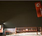 Изображение в Недвижимость Коттеджные поселки Коттеджный поселок «Москва Река» - это полноценный в Москве 59000