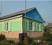 Фото в Недвижимость Загородные дома Продаётся дом в село Астрохановка Любинский в Омске 650000