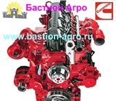 Фото в Авторынок Другое Запчасти на двигатель Cummins. Компания Бастион в Ставрополе 0
