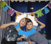Изображение в Отдых и путешествия Детские лагеря Детский городской лагерь в летние каникулы! в Москве 3500
