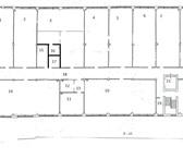 Foto в Недвижимость Коммерческая недвижимость Сдам офисные помещения в хорошем состоянии в Нижнем Новгороде 450