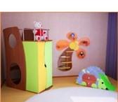 Изображение в Мебель и интерьер Мебель для детей В продаже детская мебель лунная сказка. мебель в Перми 16160