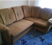 Изображение в Мебель и интерьер Мебель для дачи и сада Купите угловой диван для дачи!Недорого и в Новосибирске 2000