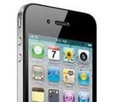 Изображение в Электроника и техника Телефоны iPhone 4 новый в упаковке. Вес всего 137гю в Томске 32000