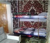 Foto в Недвижимость Аренда жилья Сдается посуточно дом в таганроге. 2 комнаты в Таганроге 1000
