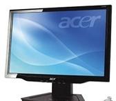 Фотография в Компьютеры Компьютеры и серверы Продаю наверное самый лучший компьютерACER в Самаре 16000