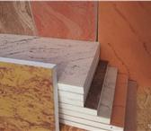 Foto в Строительство и ремонт Отделочные материалы Обучаем технологии производства гибкого камня в Москве 100