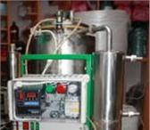Фото в Прочее,  разное Разное Производим и поставляем оборудование Альфа-Эфир-Масло в Уфе 201000