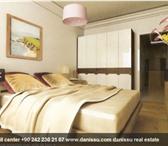 Foto в Недвижимость Комнаты В Нашей жилом комплексе Вы сможете найти в Барнауле 48500