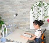 Foto в Для детей Детская мебель Предлагаем: - ортопедические столы с регулировкой в Новосибирске 5000