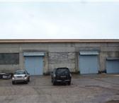 Foto в Недвижимость Аренда нежилых помещений Сдам,от собственника,помещение 570 м2 в аренду в Рязани 0