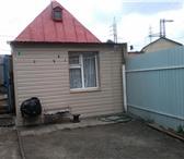 Фотография в Недвижимость Сады продается дача дом 20 квадратных м с зимнем в Омске 700000
