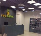 Фото в Телефония и связь Ремонт телефонов Pineapple - это специализированный сервисный в Красноярске 1
